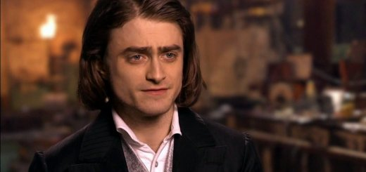video-victor-frankenstein-daniel-radcliffe-on-the-script-superJumbo