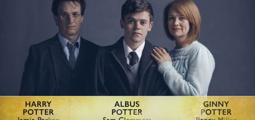 harrypotter-cursed child