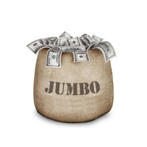 jumbo QM Mortgages