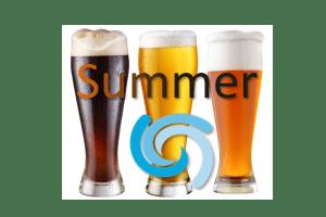 CFPB Summer Supervisory Highlights