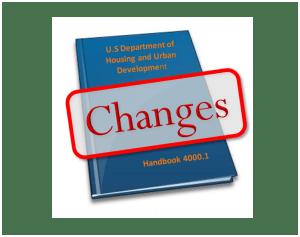4000.1-Handbook-Changes