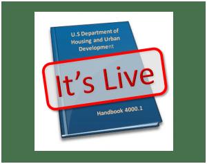 4000.1-Handbook-Live