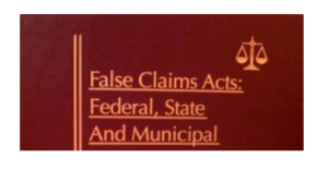 False-Claims-Act