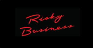 Risky-Business-FHA-Fannie-Mae-Freddie-Mac