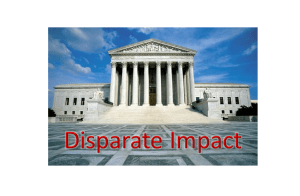 Supreme-Court-Desparate-Impact-Ruling