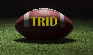 Trid-Football