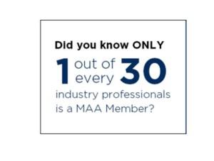 MBA-MAA-1-30