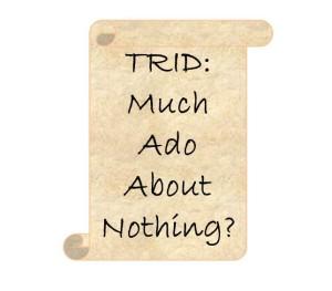 Much-ado-about-TRID