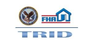 VA-FHA-on-TRID