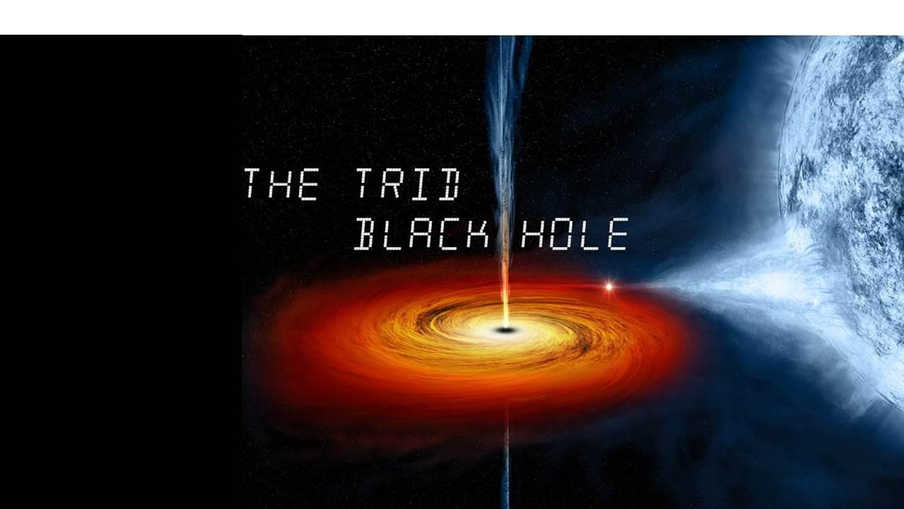black hole closing - photo #28
