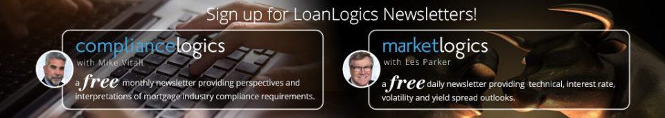 marketlogics-compliancelogics