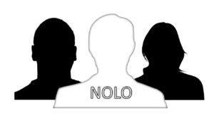 NOLO-no-loan-originator-360-mortgage-group