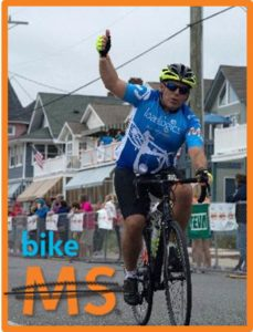 brian-fitzpatrick-bikems-city-to-shore