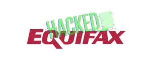 equifax-hacked-second-time-in-year