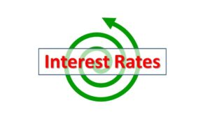 interest-rates-since-election-2016