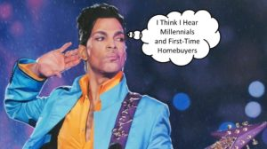 party-like-its-1999-prince-first-time-homebuyers-millennials
