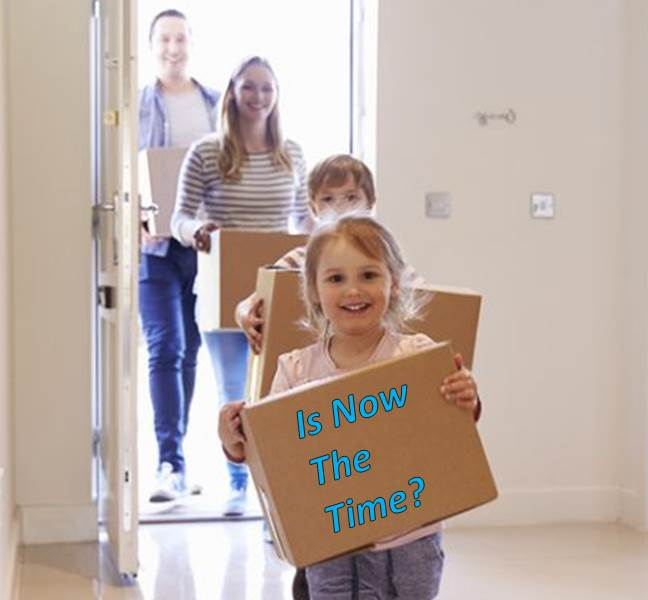 housing-market-survey-time-to-buy-a-home-fannie-mae