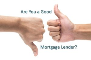 are-you-a-good-mortgage-lender