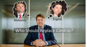 cordray-mulvaney-english-cfpb-replacement