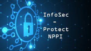 infosec-protect-nppi-information-security