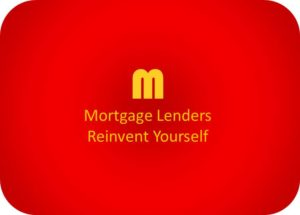 mortgage-lenders-reinvent-yourself-Mcdonalds