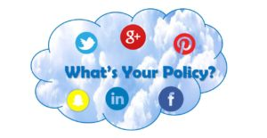 social-media-policy-unintended-consequences