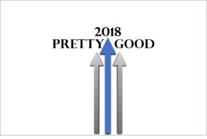 2018-shaping-up-to-pretty-good-year