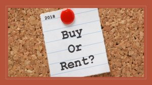 buy-or-rent-home