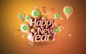 cfpb-new-year-HMDA-resolutions-2018