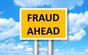 fraud-ahead-inventory-down