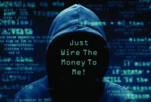 wire-fraud-money-dark-web-net