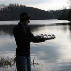 contact_juggling