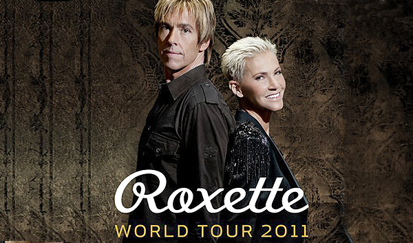 roxette_destaque