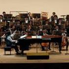 orquestra_no5