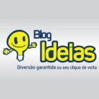 Blog Ideias: 4 anos!