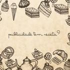 receita_publicidade