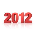 2012: o ano das resoluções