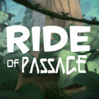 Relaxe e Curta: Ride of Passage