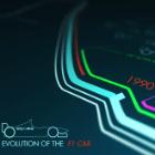 f1_cars