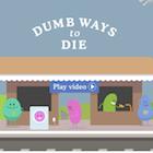 Maneiras idiotas de morrer