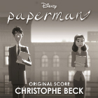Relaxe e Curta: Paperman