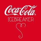 coca-cola-icebreaker