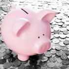 Dicas para o orçamento: economize com seus gastos fixos