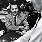 O homem que ficou rico contando cartas no Blackjack
