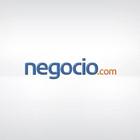 Usuária cria independência financeira no site de classificados Negocio.com