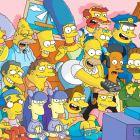 Você sabia que 11 atores dublam mais de 100 personagens nos Simpsons?