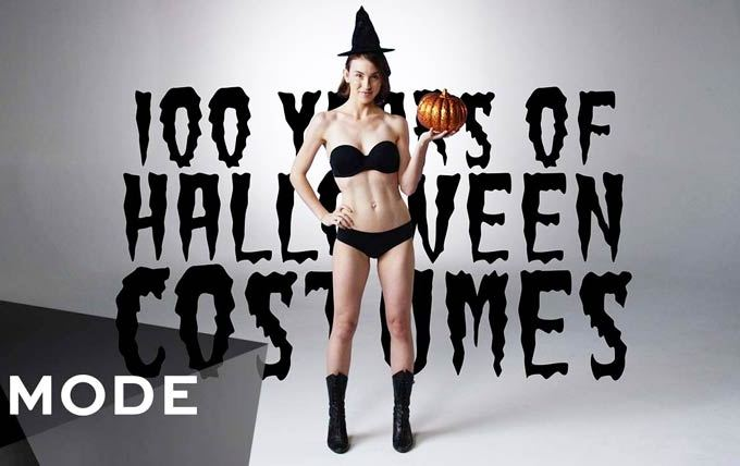 100-Years-of-Halloween-Costumes-in-3-Minutes-12