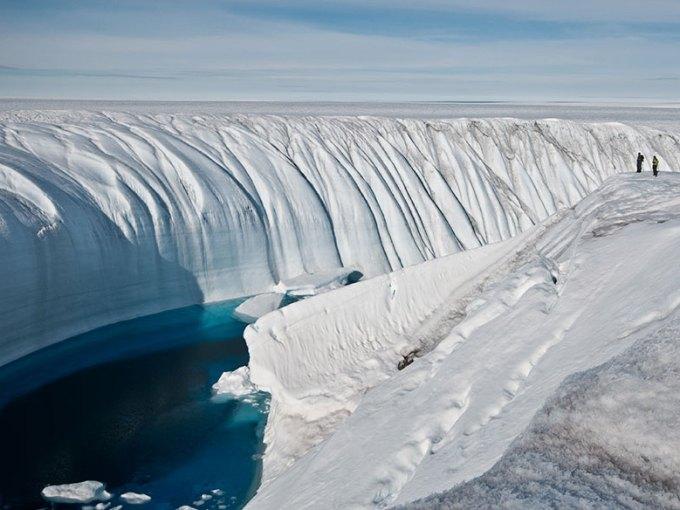 antarctica-gaining-ice-global-warming-nasa-14