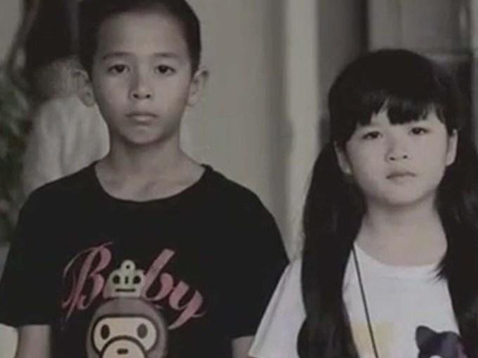 smoking-kid-thai-health-promotion-foundation