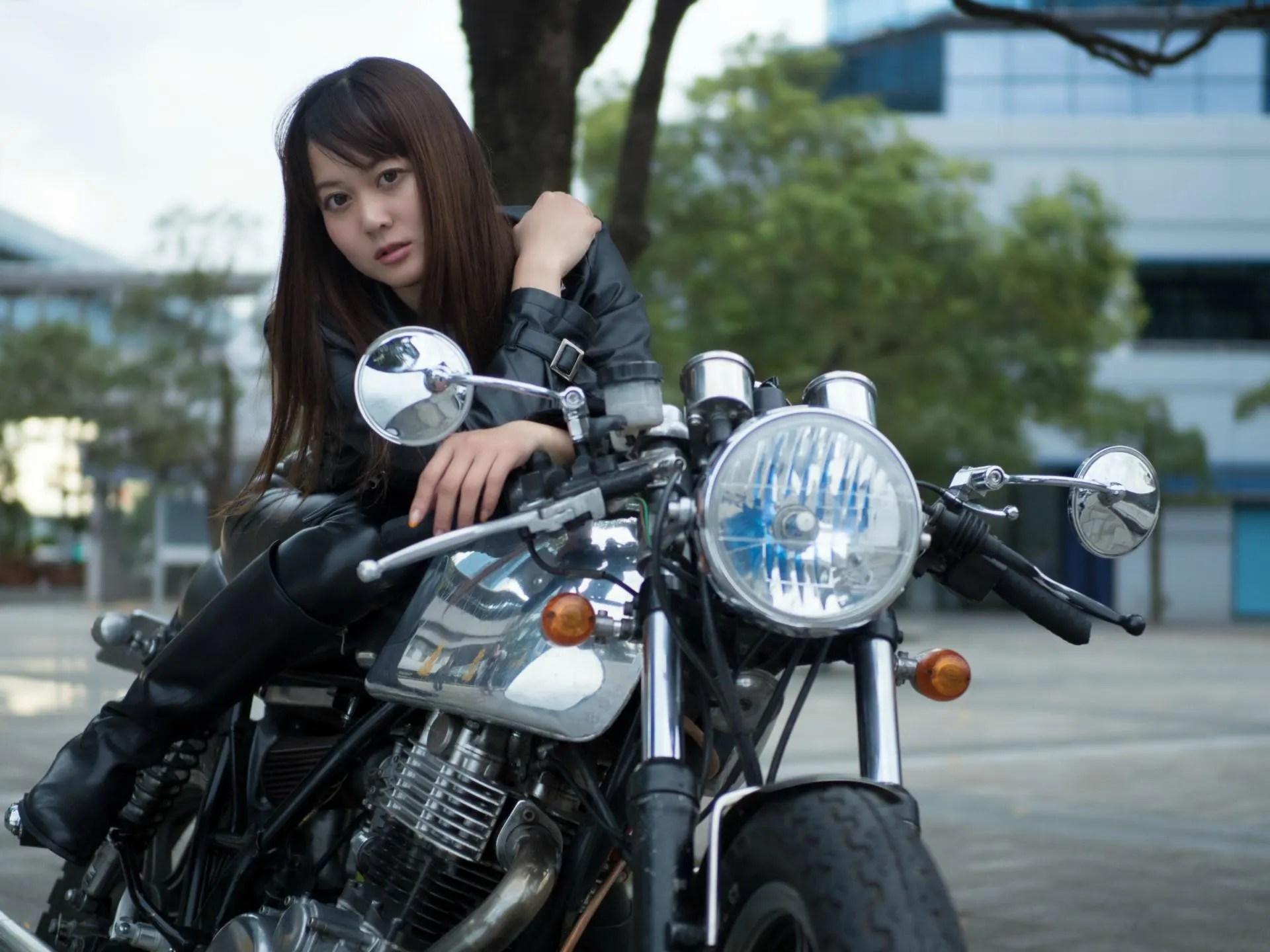 Nice Girl Wallpaper Hd 柳原ゆうさん Festasole Bike撮影会 2016年12月3日 Vol 4 無断転載、無断2次利用禁止です